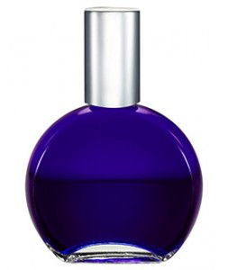 23. Initiation (Royal Blue / Royal Blue)