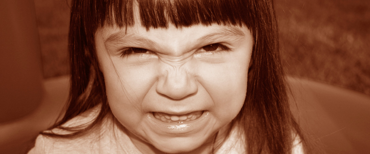 10 Hints and Tips To Deal With Your Anger